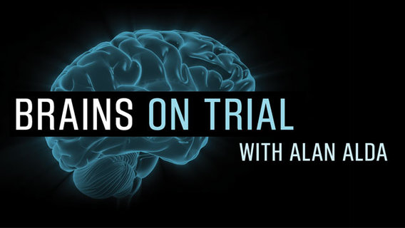 Brains-on-trial-640