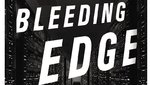 Bleeding_edge_cover