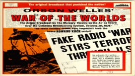 War-of-the-worlds_orson-welles_big_think_01