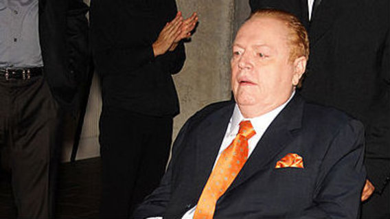 Larry_flynt_wheelchair