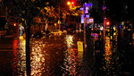 Hurricane_sandy_big_think_final