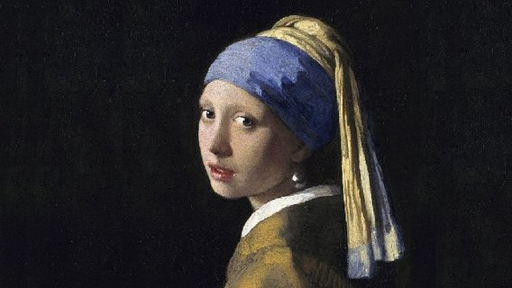 649px-girl_with_a_pearl_earring--crop