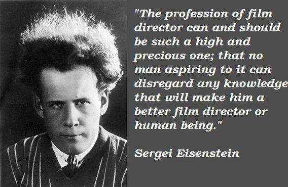 Sergei-eisenstein-quotes-3