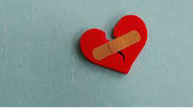 Heart3cropped