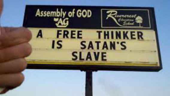 Assembly_of_god_big_think