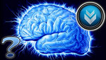 Bt_brain_download
