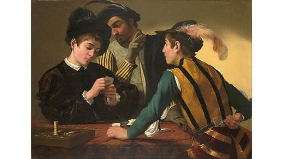 800px-caravaggio_(michelangelo_merisi)_-_the_cardsharps_-_google_art_project