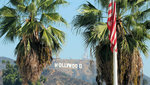 Bt_hollywood_sign_final