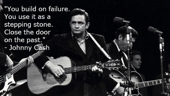 Bt_johnny_cash_final