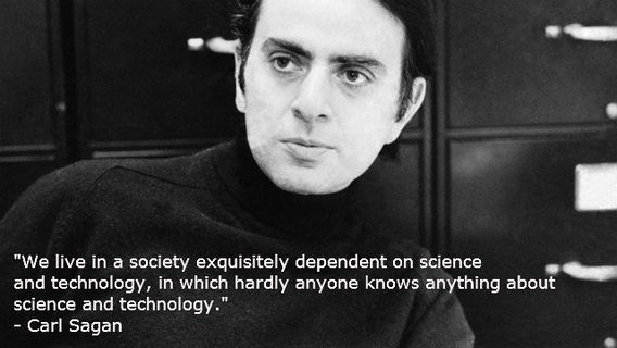 Bt_carl_sagan_final