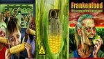 Anti-gmo-labeling_big_think
