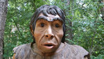 Bt_neanderthal_final