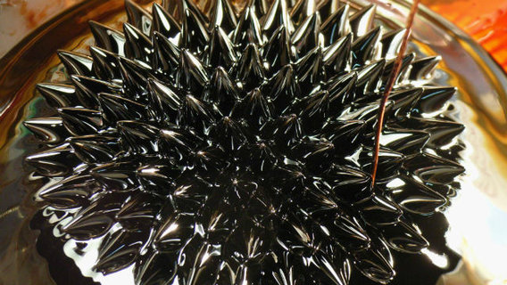 Bt_ferrofluid_final
