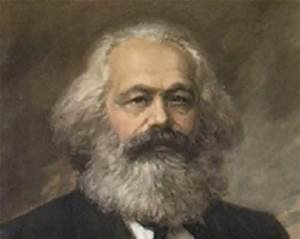 Marxism (and Conservatism) Today