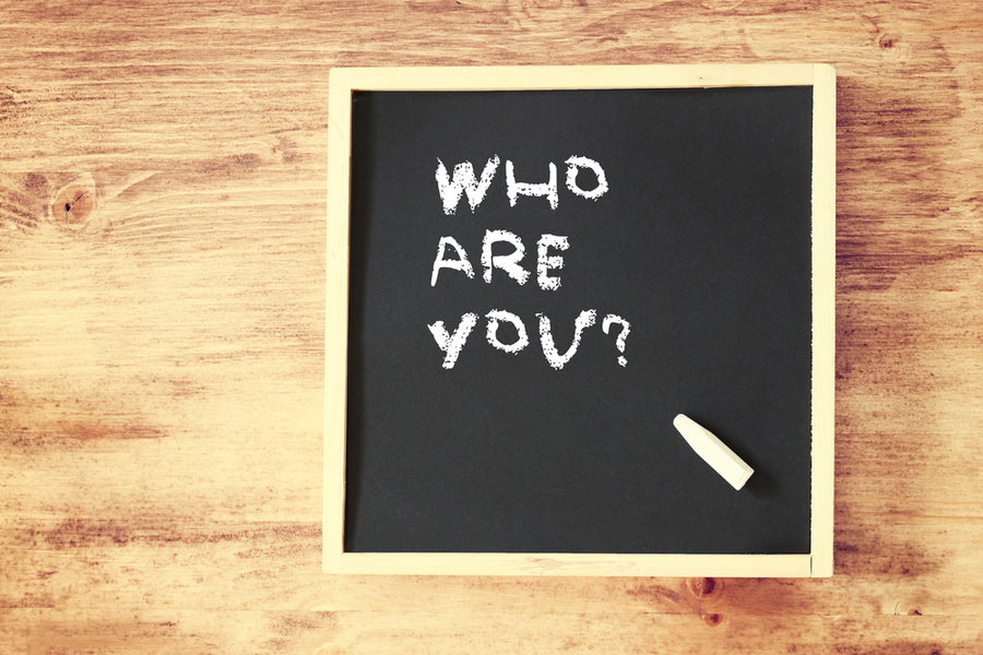 Who_are_you_