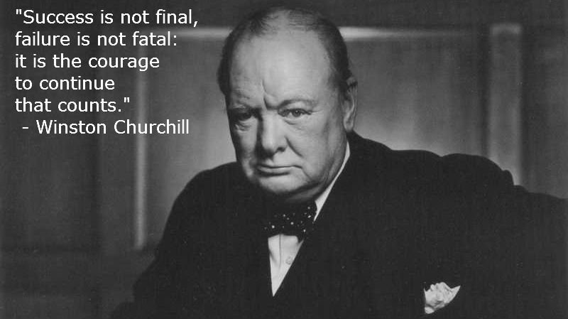 Bt_winston_churchill_final