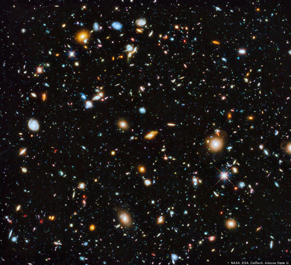 Bt_hubble_amazing