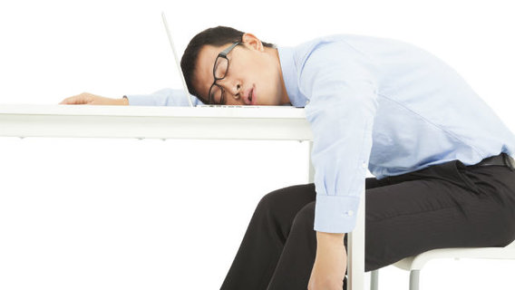 Bt_business_sleep_final
