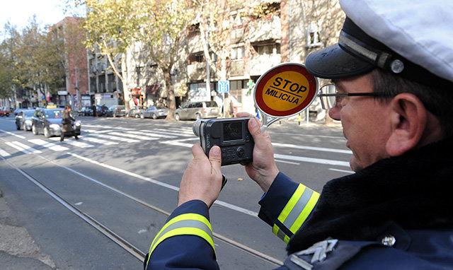 Bt-film-cops