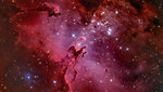 Bt_eagle_nebula_final