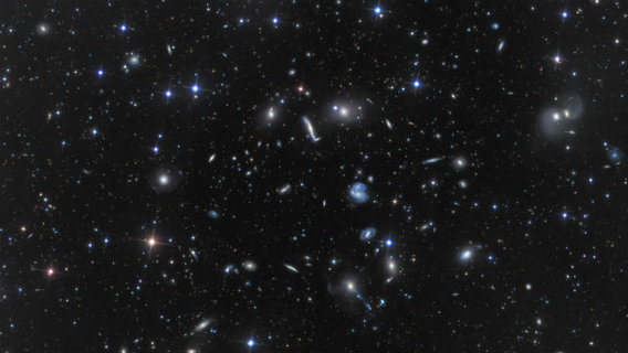 Bt_cluster_of_galaxies_final
