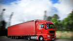 Lorry_power