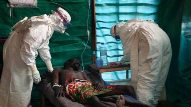 Ebolaoutbreak2012_big_think