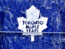 88_maple_leafs
