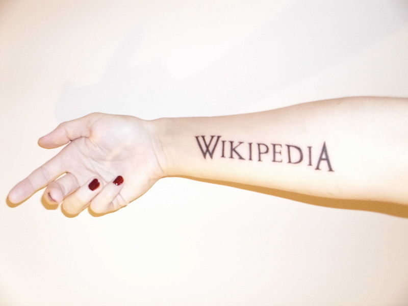 800px-wikipedia-tattoo