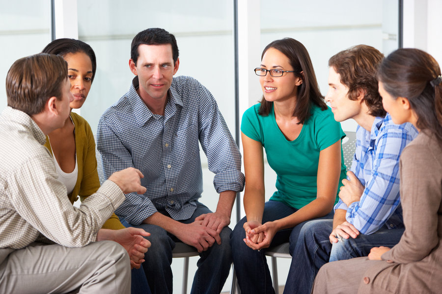 Discussion_group