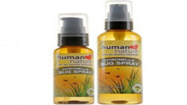 Citronella-bug-spray-by-human-nature-big_think