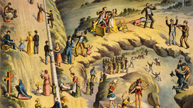 The_roads_to_heaven_and_hell__religious_tract__1896_(1)