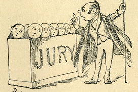 File_trial_by_jury_usher_jpg_-_wikimedia_commons