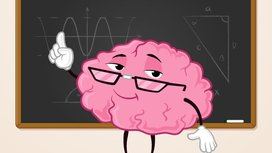 Brain_teaching