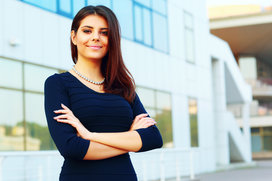 Female_entrepreneur