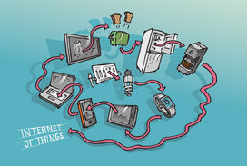 Internet_of_things_3