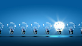 Light_bulbs_bright