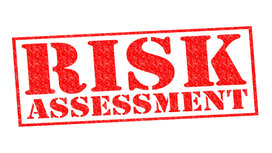 Risk_assessment_big_think