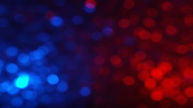 Red_and_blue_dots