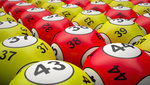 Lottery_2