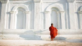Buddhism_alone