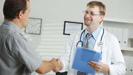 Doctor_greeting