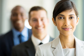 Indian_business_woman