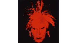 Warhol_self-portrait_1986--crop