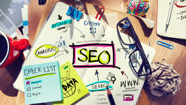 Desk_papers_seo