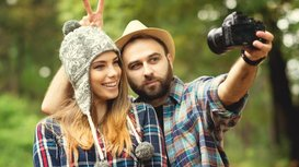 Hipster_couple