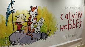 Calvin_and_hobbes
