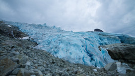 Glaciers_in_west_canada
