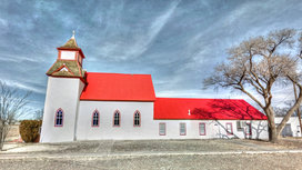 Church_sunny_day