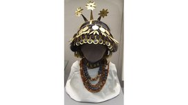 Puabi_headdress--crop